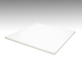Northvane White 6.4 mm