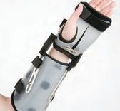 Rigid Wrist ROM Brace
