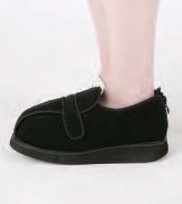 Recovery Shoe