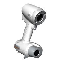 OMEGA® Scanner 3D