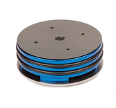 Alpha® Lock Distal Adapter Assembly