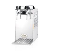 """Overcounter Kontakt 70/K Beer cooler """"Premium Serie"""""""