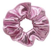 Hair Twist - Pink