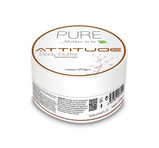 Pure Mother to be Body Butter 200ml
