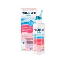 PHYSIOMER Baby Mist 115ml