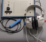 MADSEN MICROMATE 304 Audiometer - Begagnad