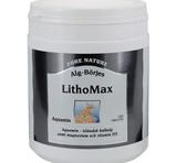 Alg-Börje LithoMax Aquamin 1000st