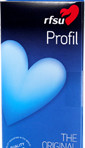 RFSU PROFIL 10pack