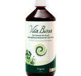 Vita Biosa Orginal 1L