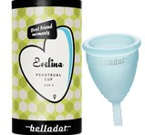 Belladot Evelina 1 Menskopp Small/Medium
