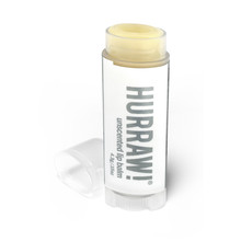 Hurraw Unscented 4,3g