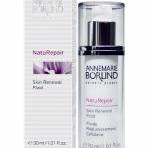 NatuRepair Skin Renewal 30ml