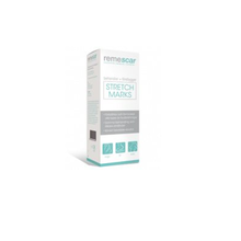 Remescar Stretch Marks 100 ml