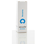 SECUVIE Reczema 50ml