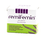 Remifemin® 200st