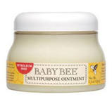 Burt's Bees Baby Bee Multi P Ointment 210ml
