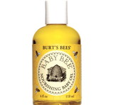 Burt's Bees Baby Nourishing Oil 118ml