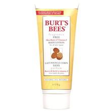 Burt's Bees Bodylotion Shea Butter 175ml