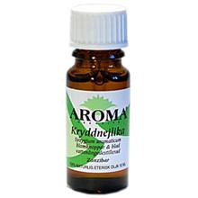 Aroma Eterisk Olja Kryddnejlika 10ml