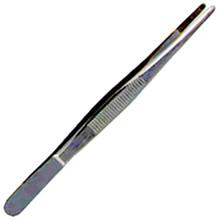 Pincett Dressing Tweezer 13 cm