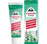 Carmolis Smärtgel 80ml