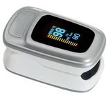 Lanaform Pulsoximeter S1