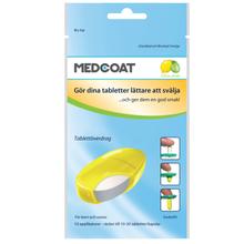 MedCoat Tröstisar 10st