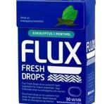 Flux Fresh Drops 30st