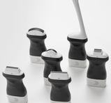 Clarius HD Portabel Mobil Trådlös Ultraljudsscanner