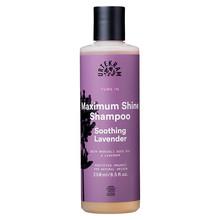 Urtekram Tune In Shampoo EKO