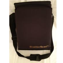 Bladderscan BVI 3000 Väska - Begagnad