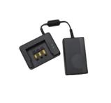 Bladderscan BVI 3000  Batteriladdare - Ny