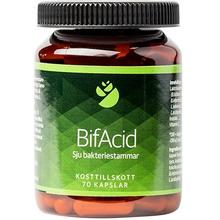 BifAcid 70st