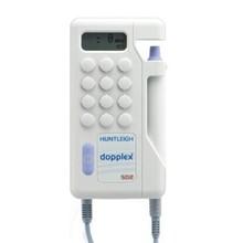 Huntleigh Dopplex SD2 Doppler 5MHz Probe - Begagnad