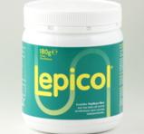 Lepicol 180g