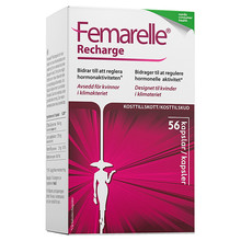 Femarelle Recharge 56st