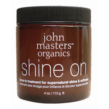 John Masters Shine On 113ml