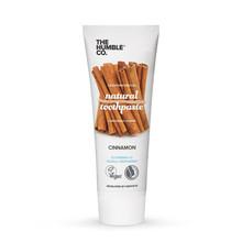 Humble Natural Toothpaste Cinnamon