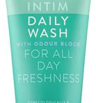 RFSU Intim Daily Wash 150ml