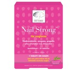 New Nordic Nail Strong 30st