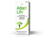 Adapt Life 500ml