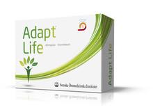 Adapt Life 60st