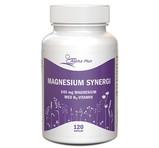 Alpha Plus Magnesium Synergi 120st