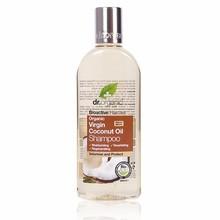 Dr Organic Virgin Coconut Oil Shampoo 265ml