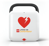 Physio-Control LIFEPAK CR2 (Wi-Fi)