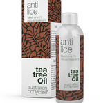 Australian BodyCare Anti Lice 100ml