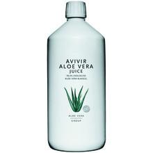 AVIVIR Aloe Vera Juice 1l EKO