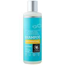 Urtekram No Perfume Shampoo EKO