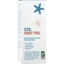 CCS Foot Pro 100ml