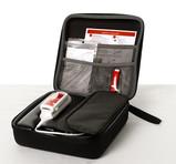 VitaScan Ultraljuds Probe för Bladderscan med Väska